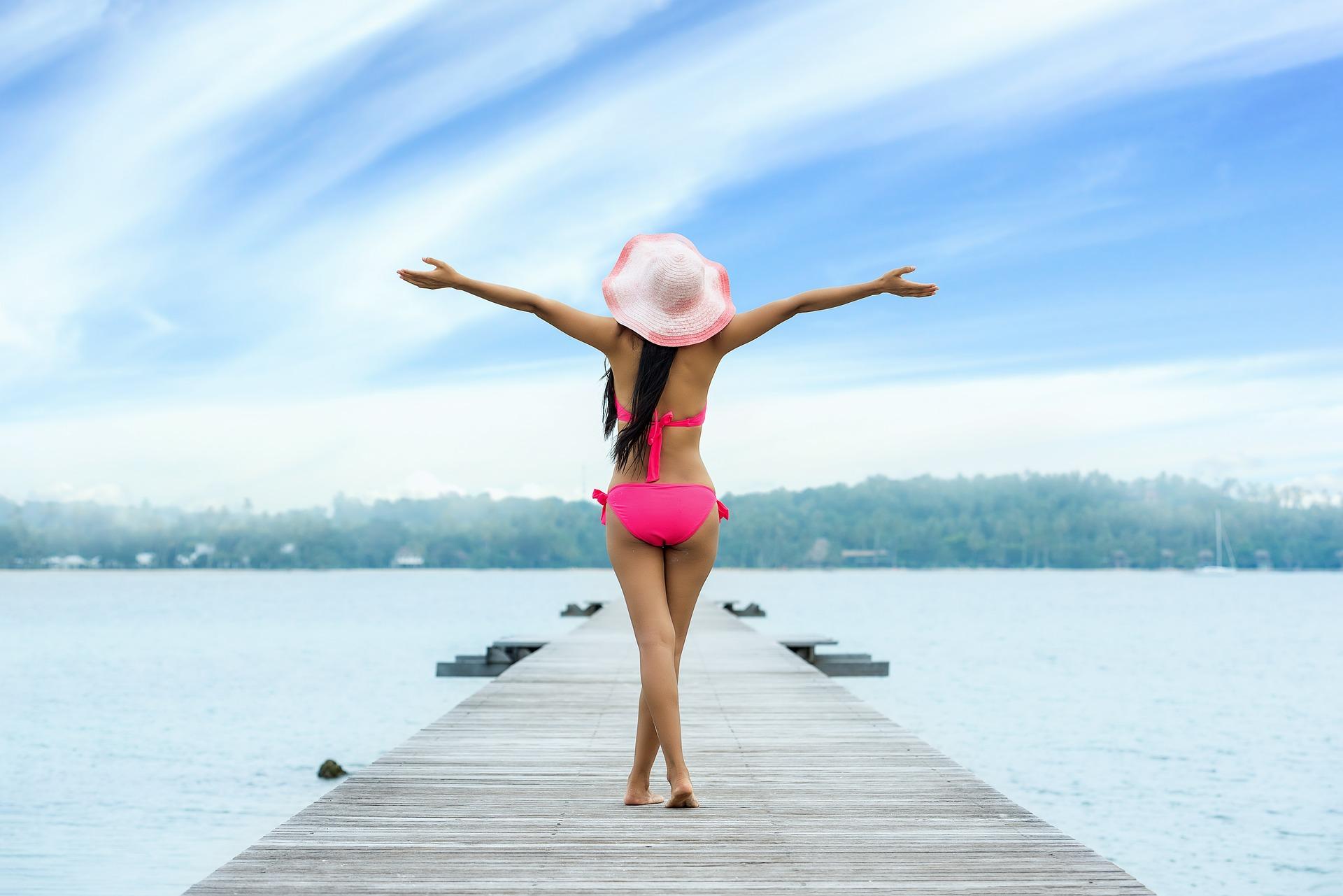 4.アグネス治療は長年のニキビ人生を変えられる